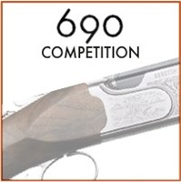 Prodotti Correlati Serie 690 Competition