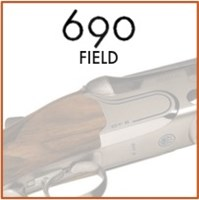 690 Field Related Products