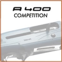 A400 Competition Related Products