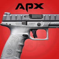 APX Series Related Products