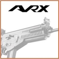 ARX Series Related Products