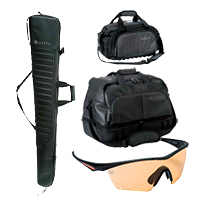Clay Shooting Accessories