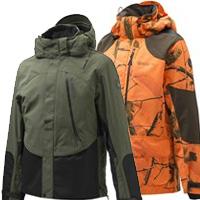 huge selection of 656dc 85371 Abbigliamento Uomo Beretta | e-commerce Beretta
