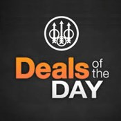 Deal of the Day Collection