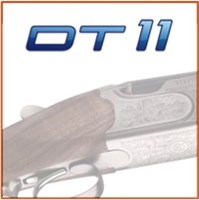 DT11 Related Products