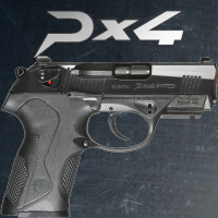 PX4 Series Related Products