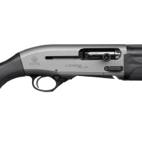 Beretta Spare Parts for Over & Under and Semiautomatics Shotguns