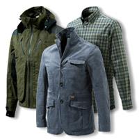 5e8b34c297d2 Outlet Beretta  Abbigliamento e Accessori Scontati nell eStore Ufficiale