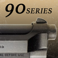 90 Series Related Products
