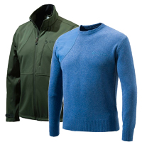 Men-sweaters-and-fleece-200x200
