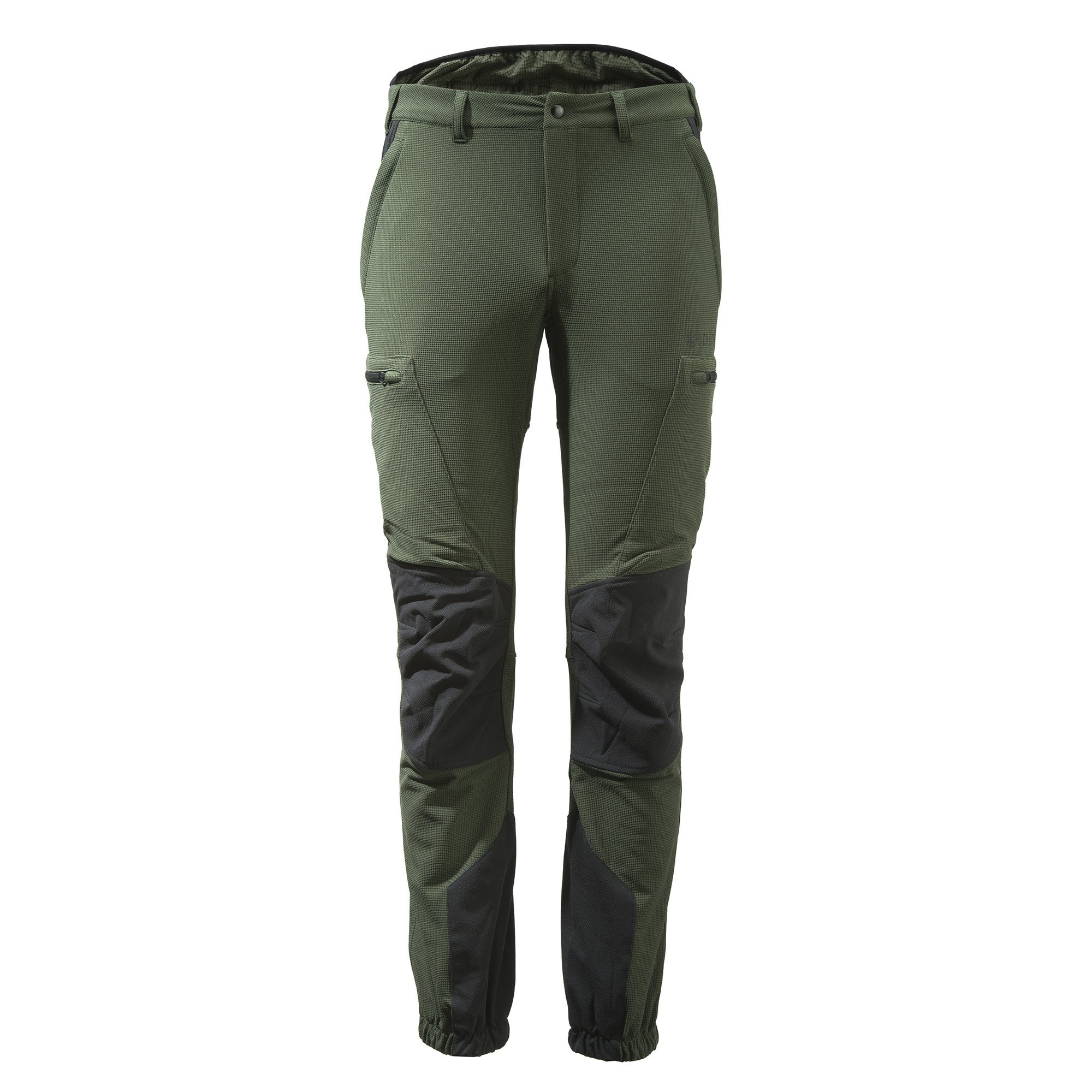 Beretta Pantaloni 4 Way Stretch