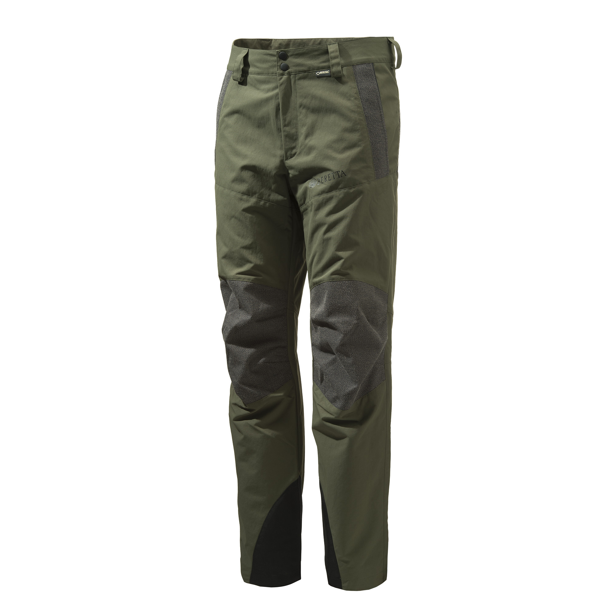 Beretta Thorn Resistant Pants GTX