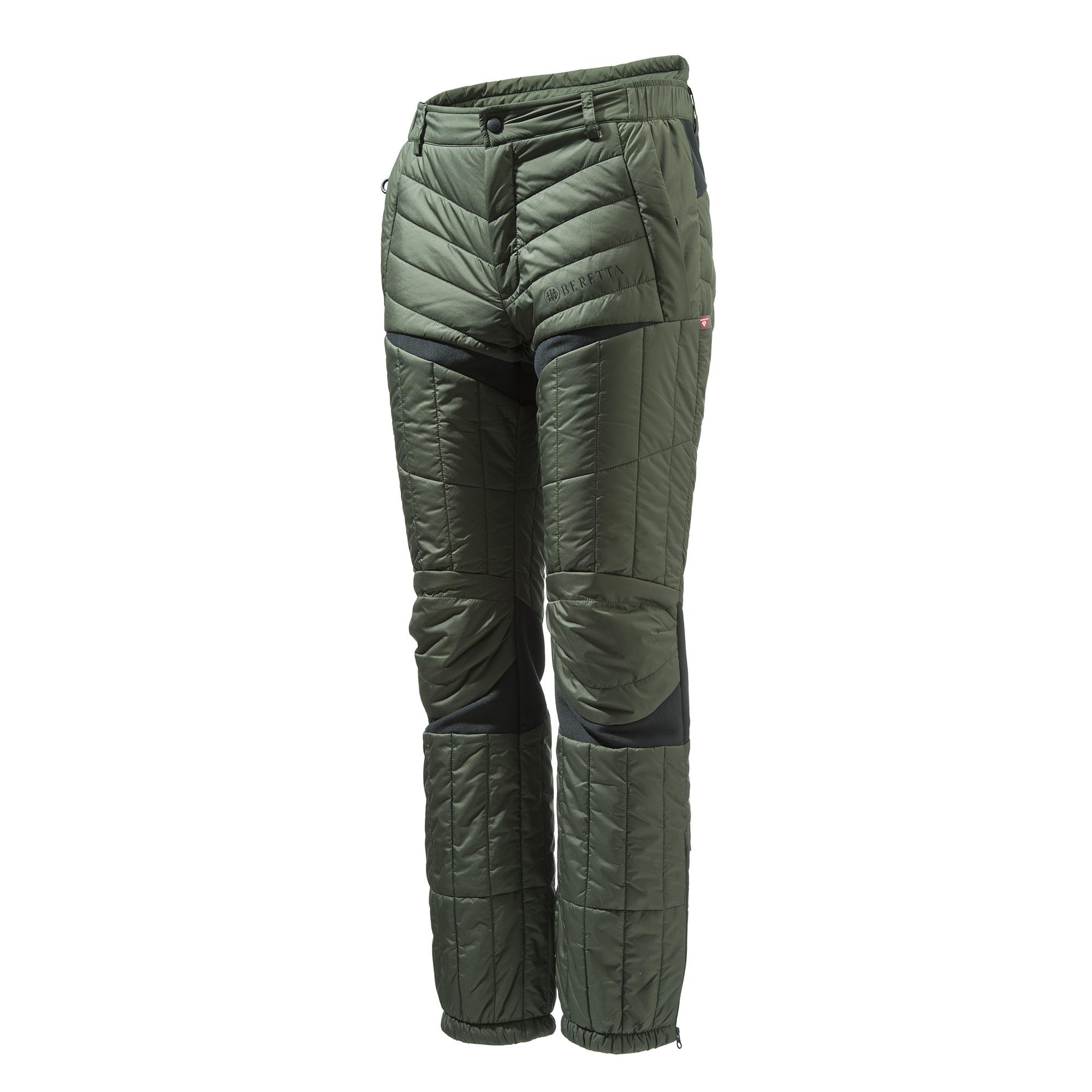 Beretta Pantaloni Fusion BIS Primaloft®