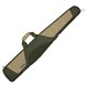 FOD6_0189_Retriever_Long_Soft_Gun_Case