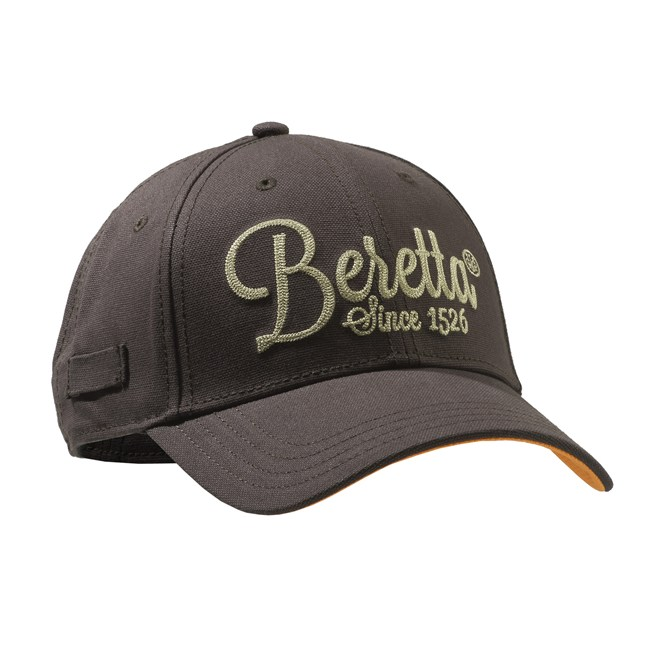 Cappello Beretta Corporate