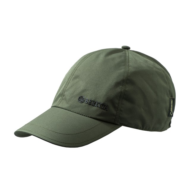 Beretta DryTek Hat