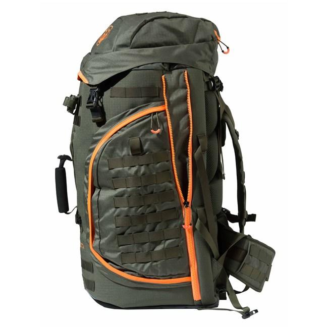 Beretta Modular Backpack 65 Lt