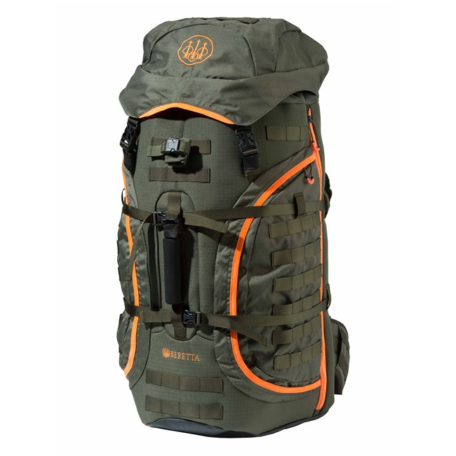Beretta 65 Litres Modular Backpack