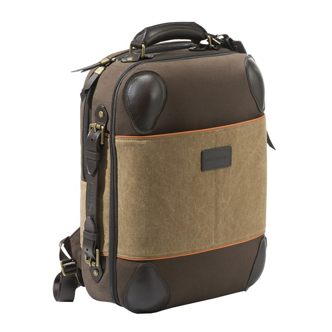 Beretta TWB Backpack