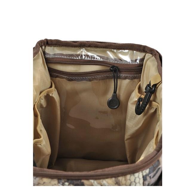 Beretta Xtreme Ducker Bag Medium