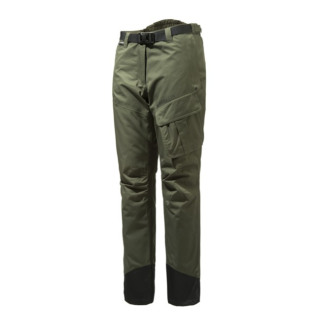 Beretta Extrelle HeatDry Static Pants GTX® Woman