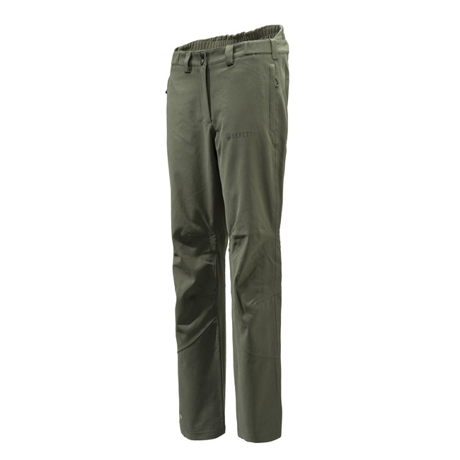 Beretta Extrelle Active Jacket Pants