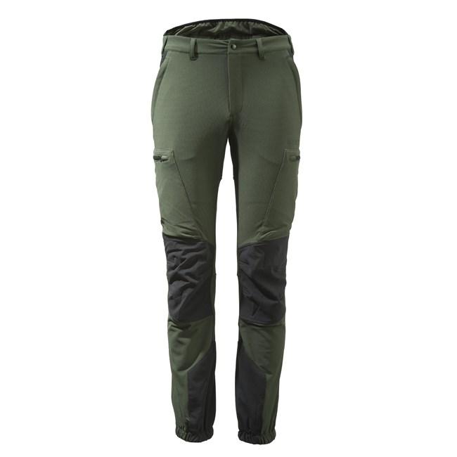 Beretta 4 Way Stretch Pants