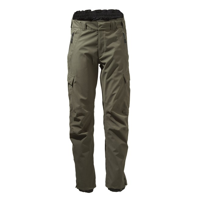 Pantaloni Beretta Light Static