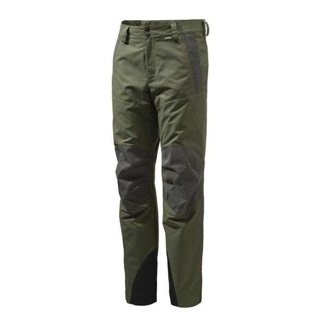 Beretta Thorn Resistant Pants