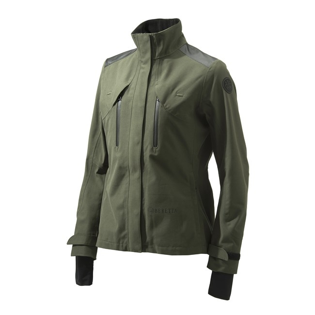 Beretta Extrelle Active Jacket Woman