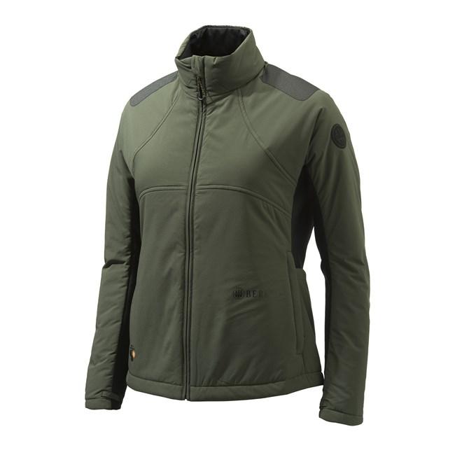 Beretta Fusion BIS Woman Jacket