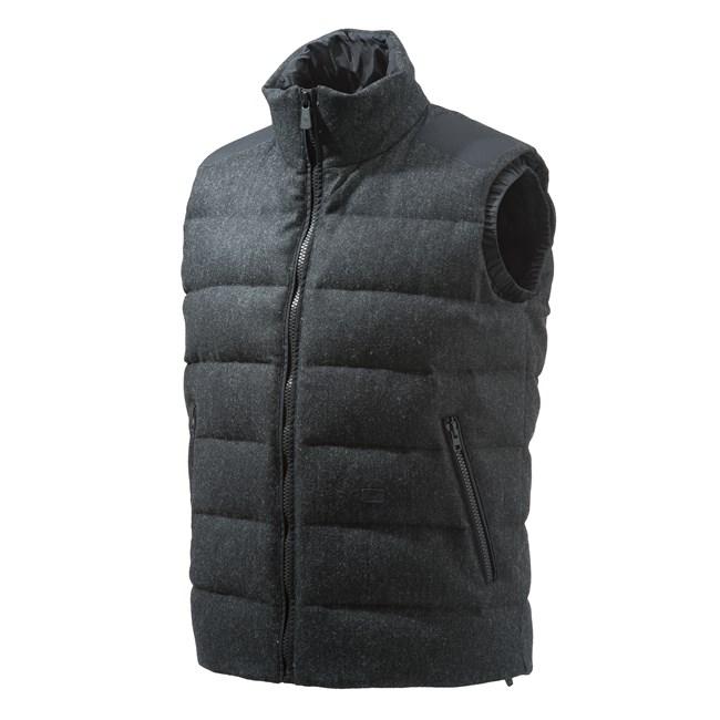 Beretta Gilet Terragon Wool