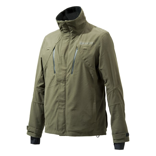 Beretta Veste Light Active