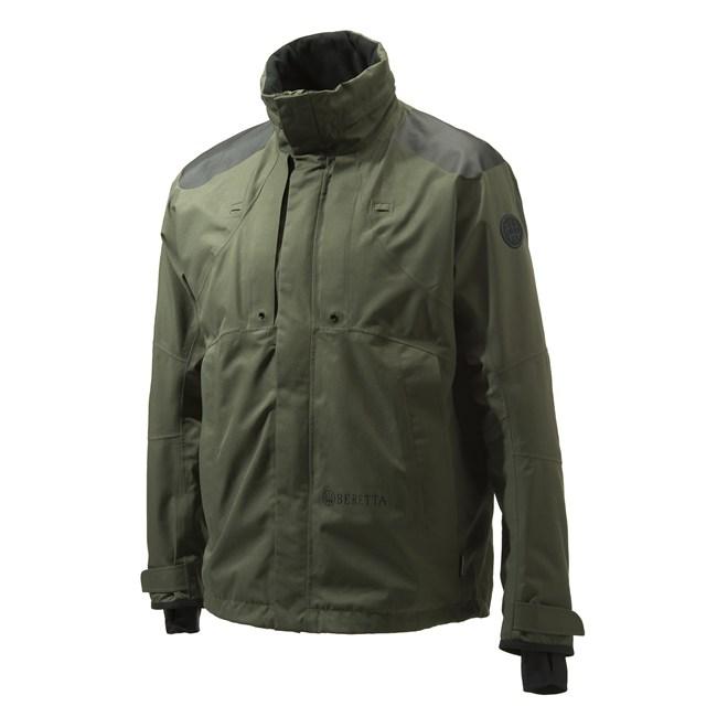 Combi BIS Jacket