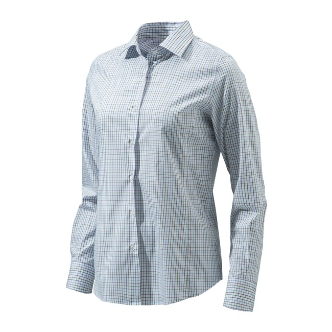 Beretta Calla Shirt Woman