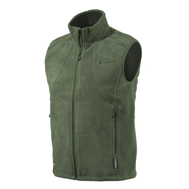 Beretta Veste Light Active Track