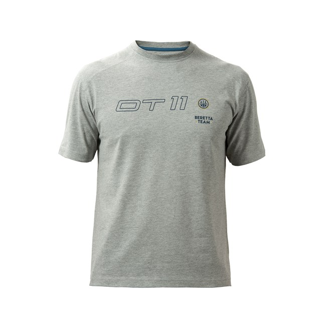 TS01107238_FRONT