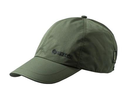 Beretta Cappello DryTek GTX® e96856d5492e