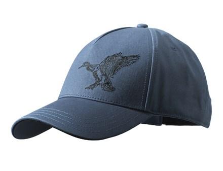 Beretta Since 1526 Corporate Polo Avio Blue Shooting Hunting