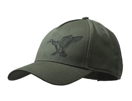 Beretta Cappello Da Caccia Con Ricamo Anatra bcdeb1d132c8