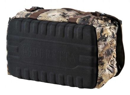 Beretta Xtreme Ducker Bag Large