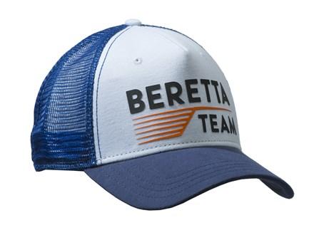 Cappello Da Tiro Beretta Team a93469e463af