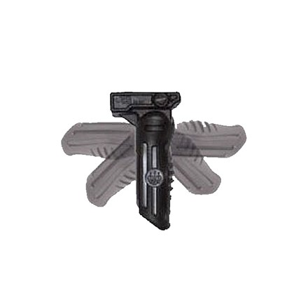Beretta-CX4-Storm-Folding-Grip_-4-Position