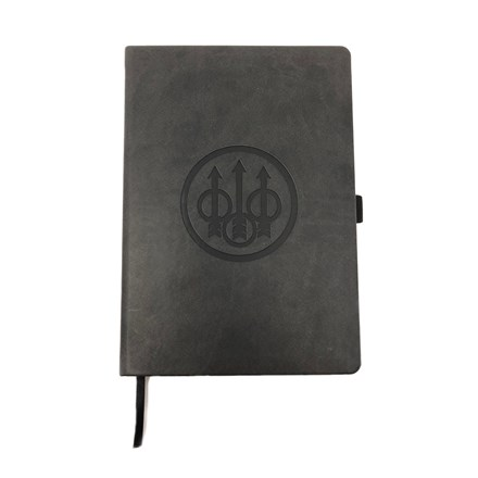 Beretta-Notebook-1