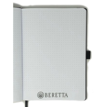 Beretta-Notebook-2