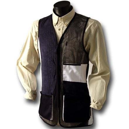 Beretta Trap Vest Beretta_gt74_vest