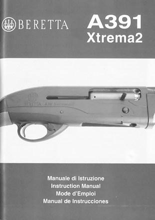 A350 xtrema max5.