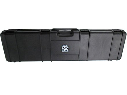 Tikka T3/T3X rifle case