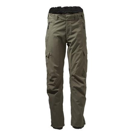 Beretta Hombre Light Static Pantal/ón