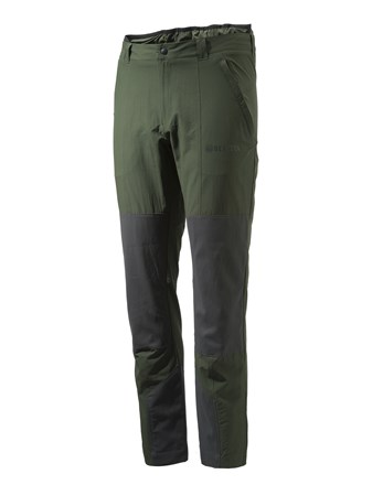 Beretta Overtrousers 2XL ONLY LEFT REDUCED Were £69 now £39